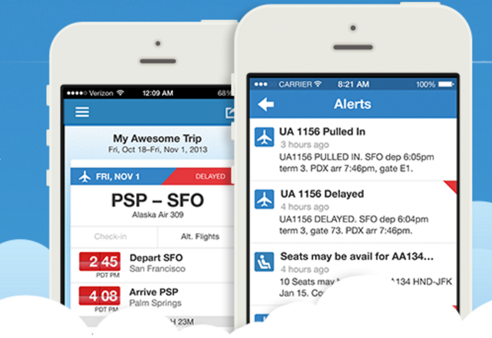 Save 20% On TripIt Pro Subscription - An Amazing Service To Keep Track Of Your Travel Plans ...