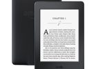 Amazon Kindles on Sale