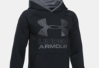 deal on under armour