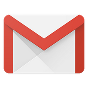 simple gmail trick