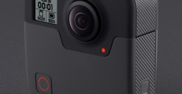 deal gopro fusion