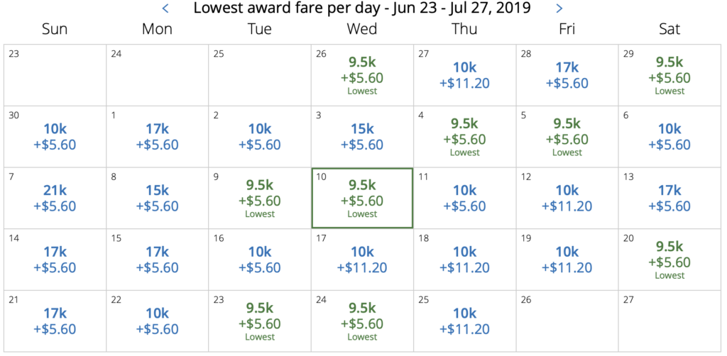 united miles business class europe